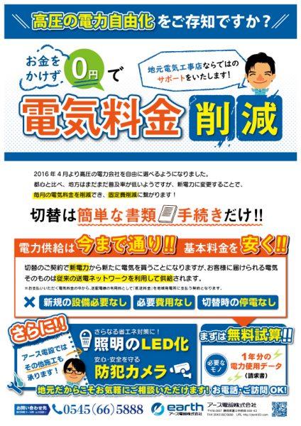 kouatu_shindenryoku